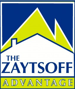 Real Estate Nelson BC and Area- Zaytsoff Advantage