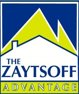 Real Estate Nelson BC and Area- Zaytsoff Advantage